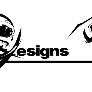 Welcome To Mephobia Designs!