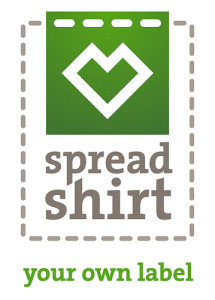 Why Choose Spreadshirt To Sell Your Designs and is it Worth It?