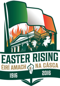 10 Facts About Irelands 1916 Easter Rising to Celebrate the Centenary