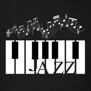 Our Jazz Music Tshirt Designs Are Outstanding and Perfect For International Jazz Day