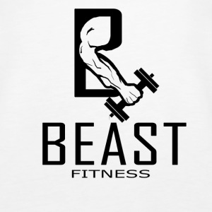 http://mephobiadesigns.com/unique-gym-and-fitness-clothing-and-tshirts-that-will-blow-you-away/