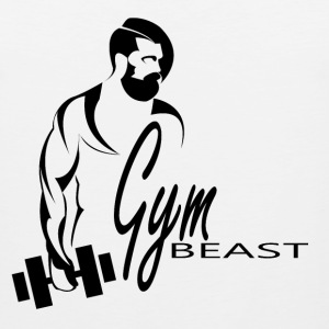 Our gym t-shirts, sports attire, sports bras, tank tops, everything fitness, unique designs perfect for all gym rats and beasts.