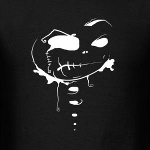 pumpkin-head-men-s-t-shirt