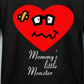Amazing Valentine's Day T-shirt Gift Ideas for Men, Women, and Children