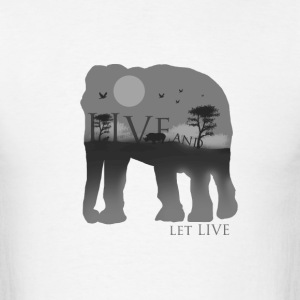 Animal Rights t-shirt designs