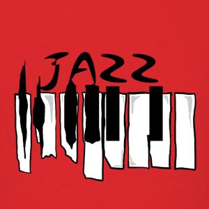 Jazz Music Designs