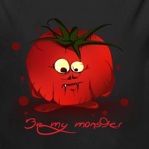 Cool Tomato
