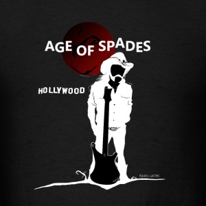 age-of-spades-men-s-t-shirt