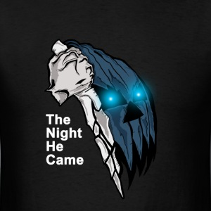 halloween-night-men-s-t-shirt