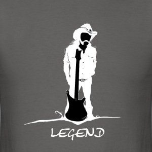 legend-lemmy-men-s-t-shirt