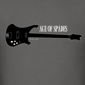 lemmy-bass-men-s-t-shirt