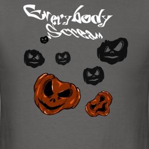 scream-men-s-t-shirt
