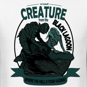 sexual-creature-men-s-t-shirt (1)