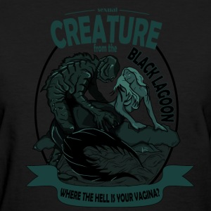 sexual-creature-women-s-t-shirt (1)