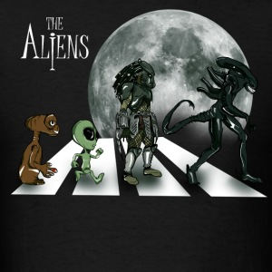 the-aliens-men-s-t-shirt (1)