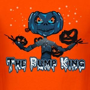 the-pump-king-men-s-t-shirtsd