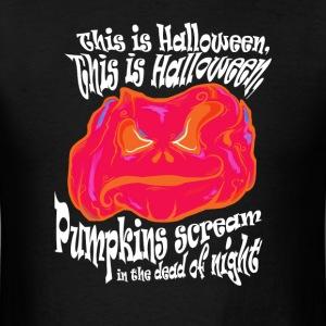 this-is-halloween-men-s-t-shirt