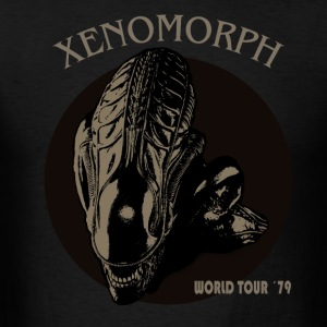 xenomorph-world-tour-men-s-t-shirt (1)